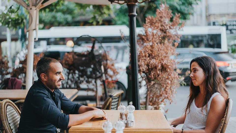 מה למדתי מ100 פגישות בוקר